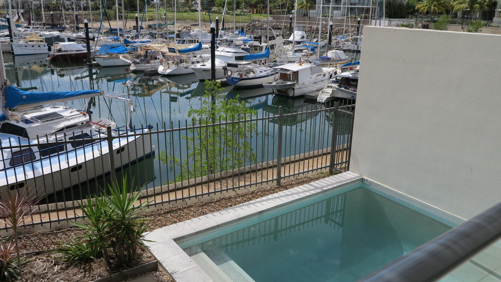 312/123 Sooning Street, Nelly Bay QLD 4819, Image 2