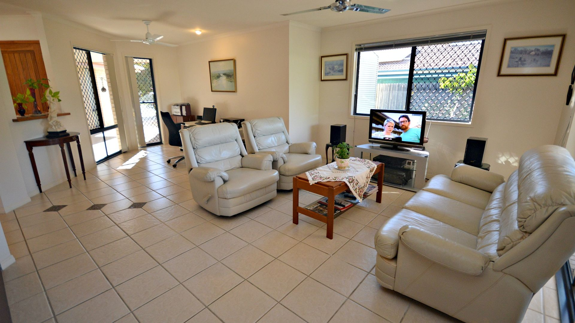6 Florida Court, Torquay QLD 4655, Image 1