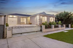 Picture of 1 Terrapin Drive, Narre Warren South VIC 3805