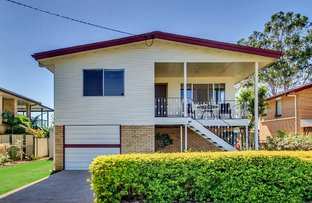 Picture of 31 Shakespeare Parade, Strathpine QLD 4500