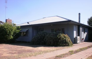 Picture of 56 Aitken Ave, Donald VIC 3480