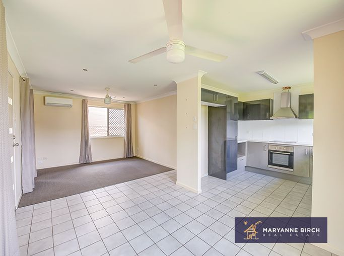 24 HOPE STREET, Norman Park QLD 4170, Image 1