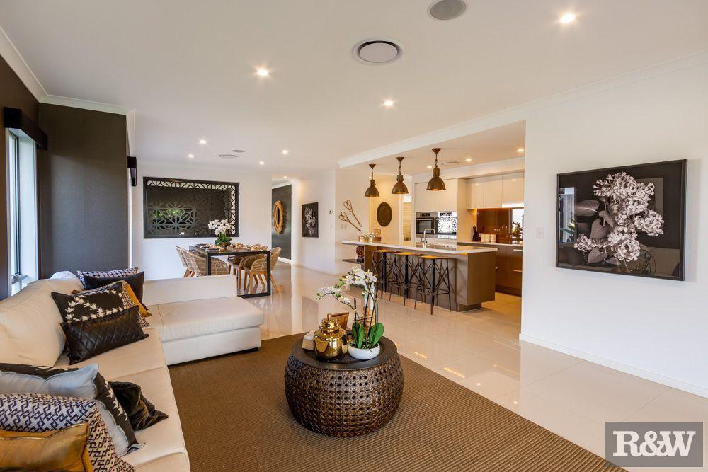 7 Fitzroy Street, Burpengary East QLD 4505, Image 1