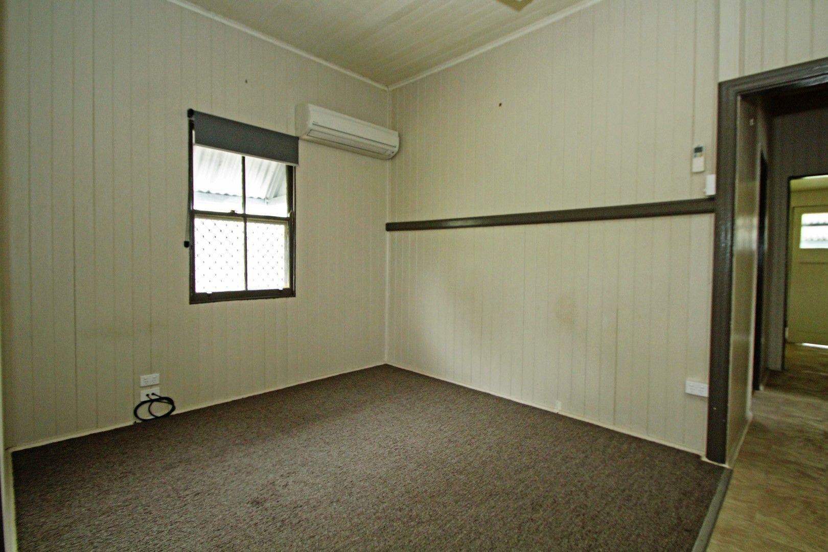 20 George St, Warwick QLD 4370, Image 2
