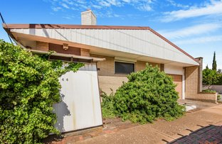 Picture of 44 Boord Street, Semaphore South SA 5019