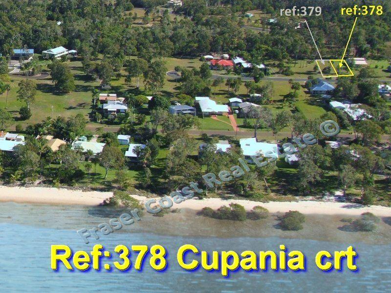 Poona QLD 4650, Image 1