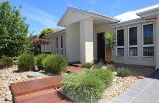 Picture of 8 MYOTIS STREET, Thurgoona NSW 2640