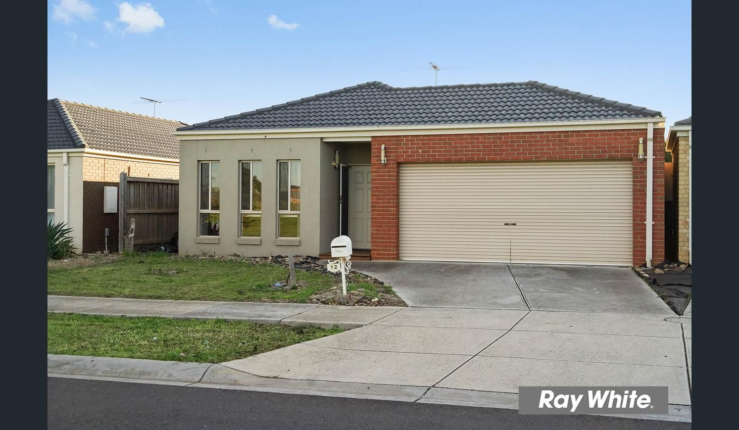 12 Kelebek Road, Tarneit VIC 3029, Image 0