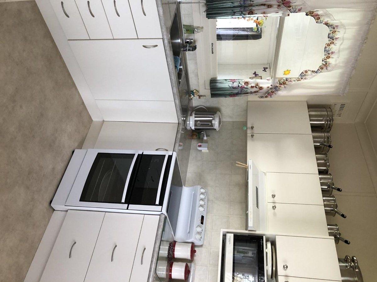 164 Aurora Street, Temora NSW 2666, Image 1