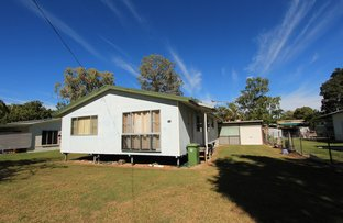 Picture of 76 Empress Close, Cungulla QLD 4816