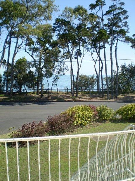 1/321 Esplanade, Scarness QLD 4655, Image 2