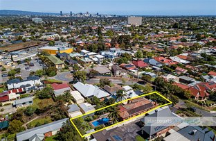 Picture of 7 Brooke Street, Broadview SA 5083