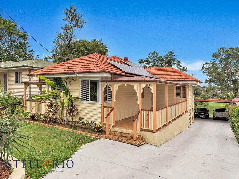 61 Hamilton Road, Moorooka QLD 4105, Image 0