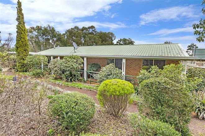 Picture of 49 L Powells Road, WANNON VIC 3301