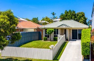 Picture of 207 Ness Road, Salisbury QLD 4107