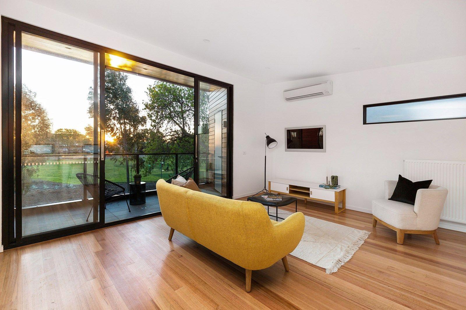 1/672 Barkly Street, West Footscray VIC 3012, Image 2