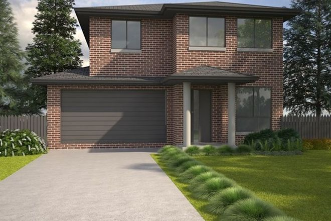 Picture of 380 RIVERSIDE DRIVE, AIRDS NSW 2560
