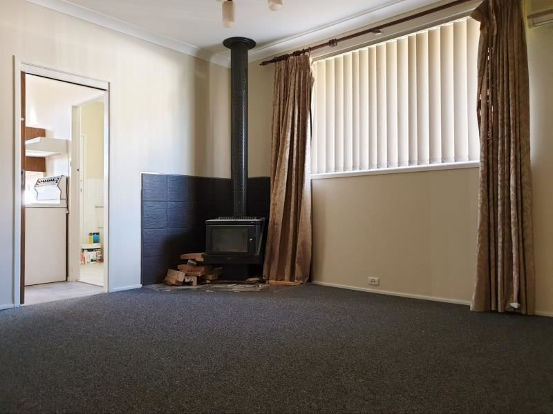 15 KULGOA STREET, Leumeah NSW 2560, Image 1