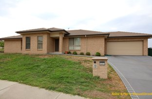 Picture of 12 Belmore Street, Muswellbrook NSW 2333
