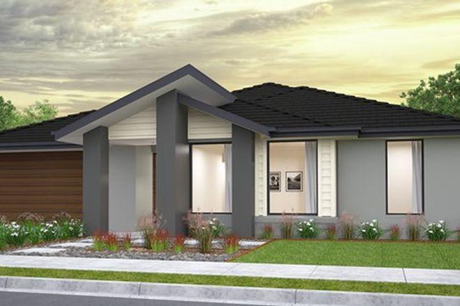 Picture of 1048 Narran Street, JIMBOOMBA QLD 4280