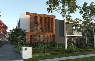 Picture of 25 Corella Rd, Kirrawee NSW 2232