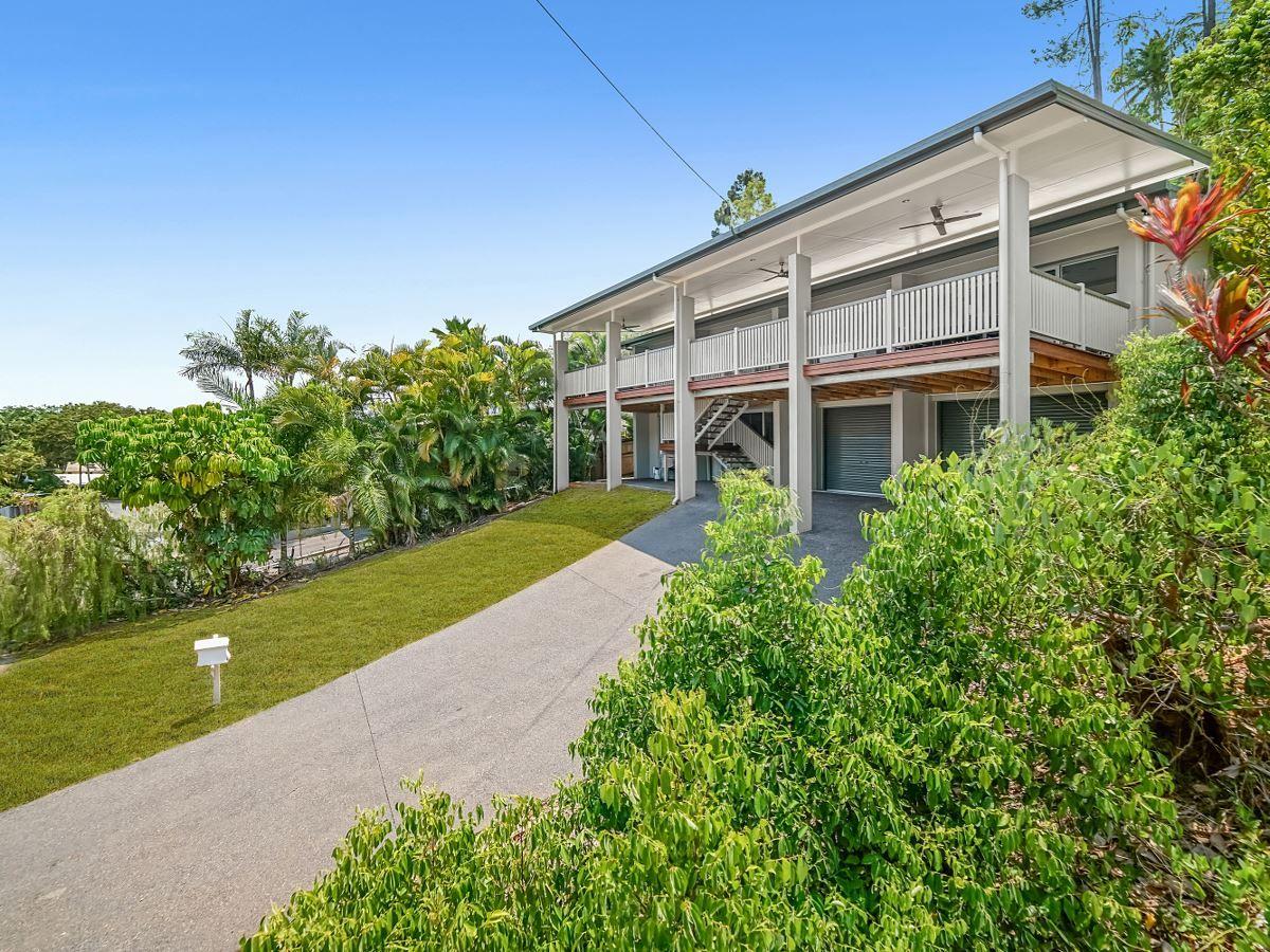 126 Nolan Street, Whitfield QLD 4870, Image 0