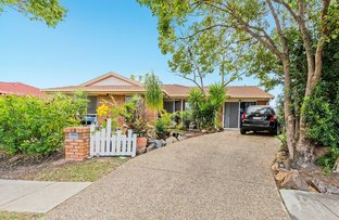 Picture of 12 Orchid Crescent, Fitzgibbon QLD 4018