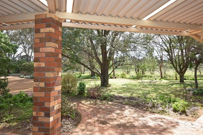Picture of 26R Whitewood Road, DUBBO NSW 2830