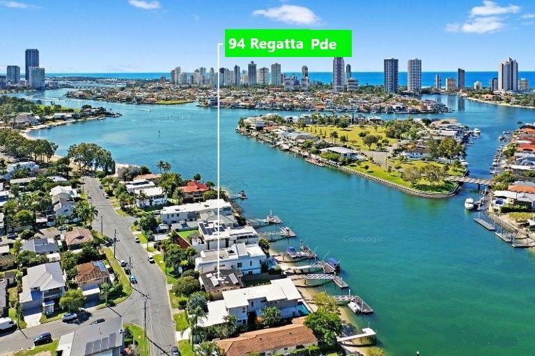 94 Regatta Parade, Southport QLD 4215, Image 0