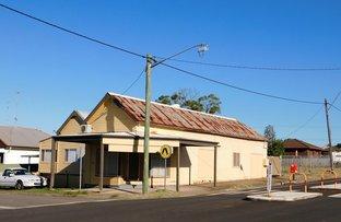 Picture of 26-28 Hebburn Street, Pelaw Main NSW 2327