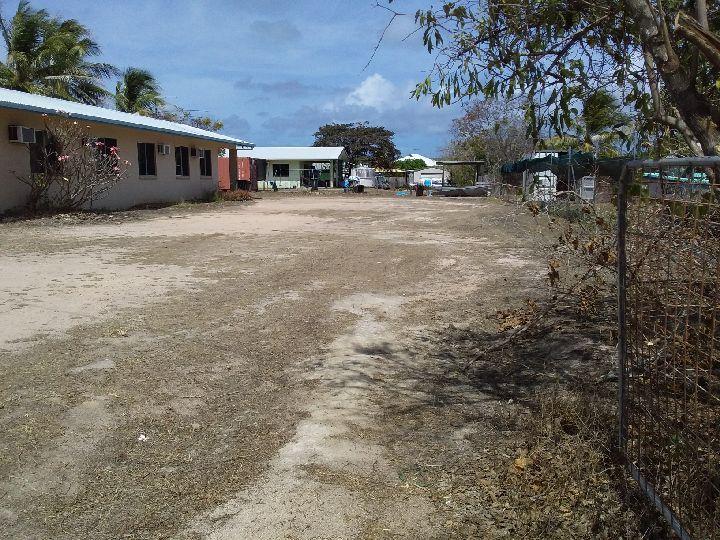 6 Rattler Street, Horn QLD 4875, Image 2