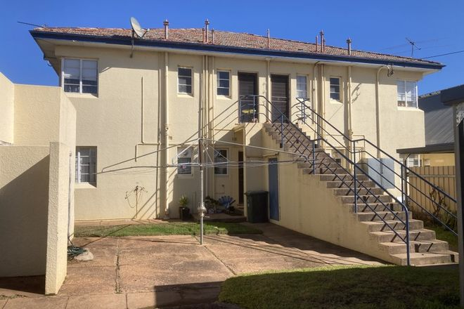Picture of 227 Hoskins Street, TEMORA NSW 2666