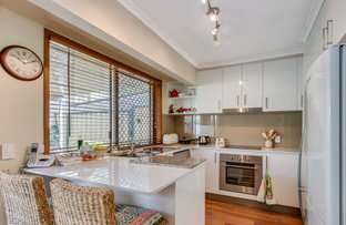 6/11-15 Lindfield Road, Helensvale QLD 4212