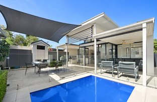 Picture of 15 Harris Street, Sans Souci NSW 2219