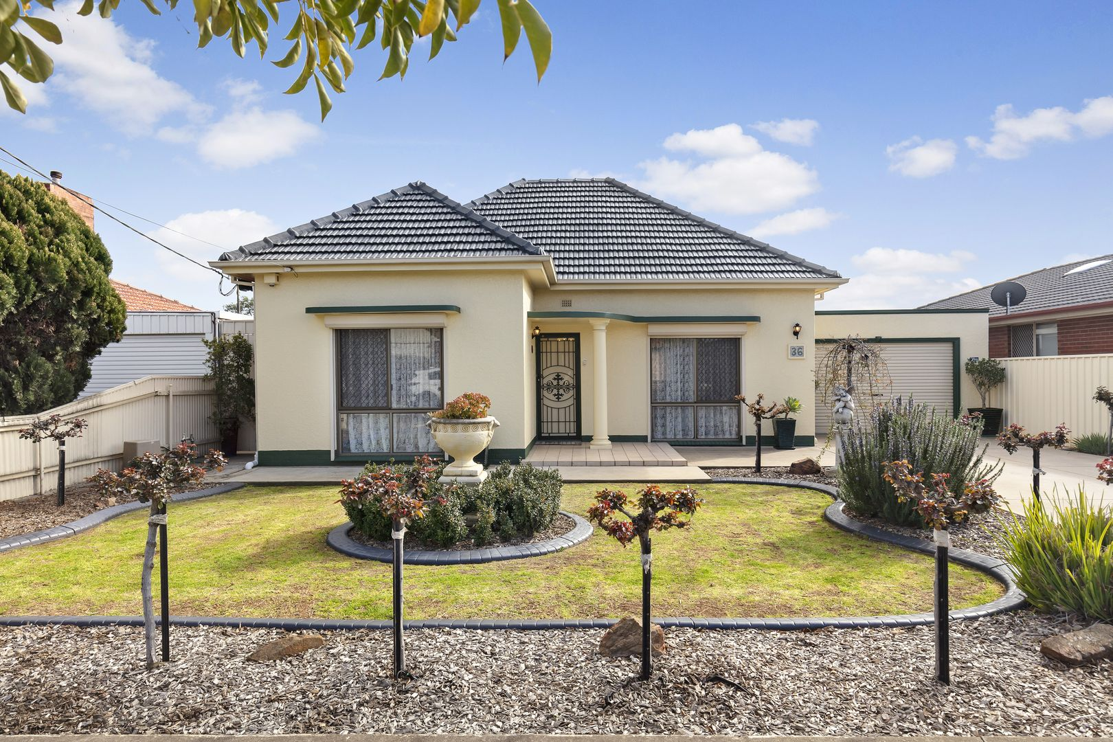 36 Patricia Street, Woodville West SA 5011, Image 0