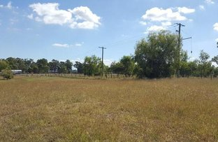 Picture of 19 Ash Avenue, Laidley QLD 4341