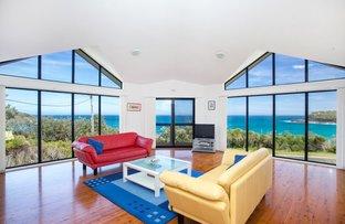 Picture of 3 Wooroonga Crescent, Kioloa NSW 2539