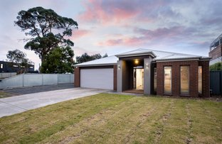 Picture of 14 Rampling Way, Nerrina VIC 3350