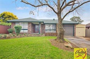 9 Michael Avenue, Luddenham NSW 2745