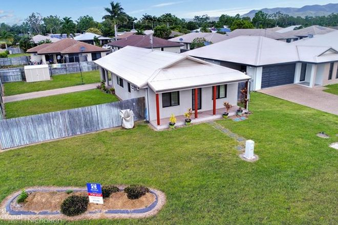 Picture of 50 Blue Wren Drive, KELSO QLD 4815