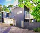 Property at 1/10 Burton Street, Indooroopilly