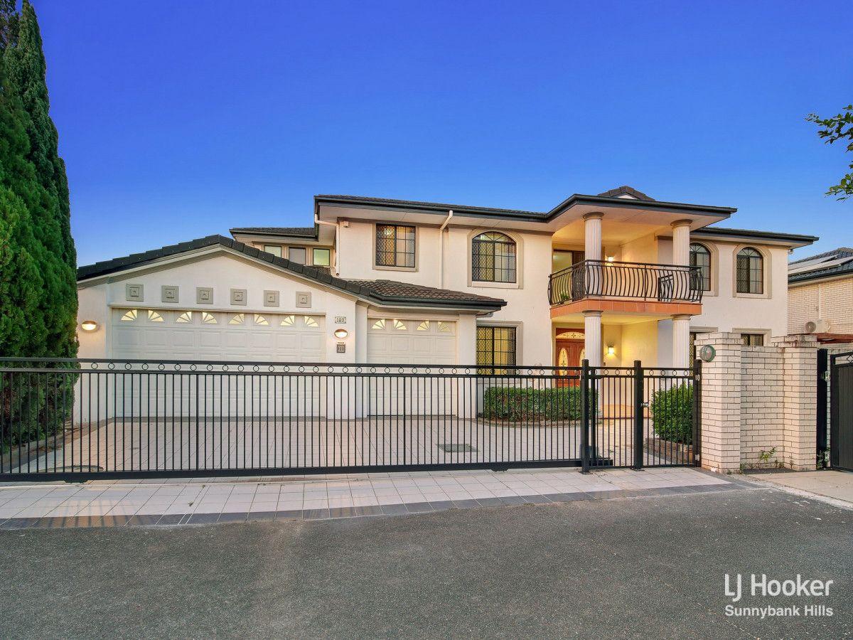 123 Turton Street, Sunnybank QLD 4109, Image 0