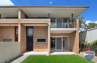 Picture of 54 FOWLER STREET, Claremont Meadows NSW 2747