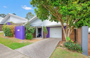 Picture of 23 Escarpment Drive, Springfield QLD 4300