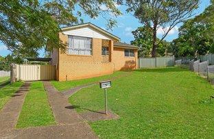 Picture of 9 Douglas Street, Port Macquarie NSW 2444