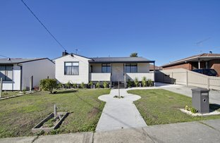 Picture of 20 Jane Street, Morwell VIC 3840