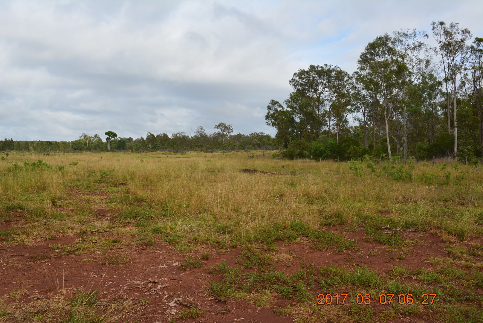 Speedwell QLD 4613, Image 1