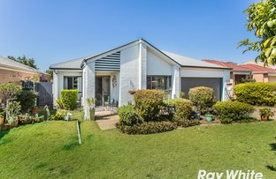Picture of 16 Clarence Street, Murrumba Downs QLD 4503