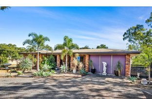 Picture of 30 Middle Road, Gracemere QLD 4702
