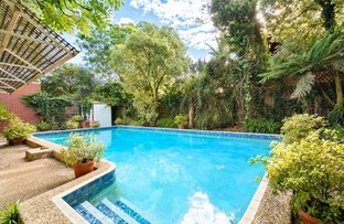 Picture of 145 Dalgetty Road, Beaumaris VIC 3193